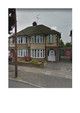 Thumbnail to rent in Humberstone Road, Challney, Luton