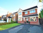 Thumbnail for sale in Pendle Hill Close, Grimsargh, Preston, Lancashire