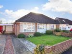 Thumbnail for sale in Langdale Avenue, Chichester, West Sussex