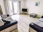 Thumbnail for sale in The Waterfront, Goring-By-Sea, Worthing
