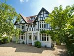 Thumbnail for sale in Spencer Road, East Molesey, Surrey