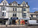 Thumbnail for sale in 21 Mutley Plain, Plymouth, Devon