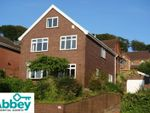 Thumbnail for sale in Bwlch Road, Cimla, Neath