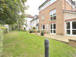 Thumbnail for sale in Cheltenham Road, Bishops Cleeve, Cheltenham