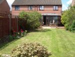 Thumbnail to rent in Worcester Road, Ipswich
