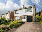 Thumbnail for sale in Thoresby Road, Nottingham