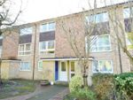Thumbnail to rent in Langland Court, Northwood, Middlesex