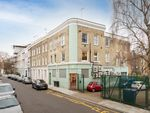 Thumbnail for sale in The Office, 91-93 Princedale Road, Notting Hill