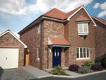 Thumbnail for sale in Hunts Pond Road, Titchfield Common, Hampshire
