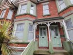 Thumbnail to rent in Nelson Road, Hastings, East Sussex.