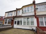 Thumbnail for sale in Rosemont Avenue, North Finchley