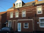 Thumbnail to rent in 3 May Street, Exeter