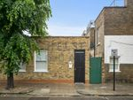 Thumbnail to rent in Courthope Road, Hampstead
