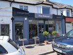 Thumbnail to rent in Beacon Hill Road, Hindhead