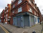Thumbnail to rent in Spelman Street, Aldgate East/Whitechapel