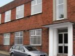 Thumbnail to rent in Scout Hill Road, Dewsbury