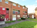 Thumbnail for sale in Greenfield Avenue, Northampton