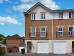 Thumbnail for sale in Akeman Close, Yeovil