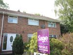 Thumbnail for sale in Laybourne Close, Pontnewydd, Cwmbran