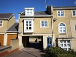 Thumbnail to rent in Sanderling Way, Greenhithe, Kent