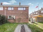 Thumbnail for sale in Windermere Drive, Knottingley