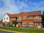 Thumbnail for sale in Solomons Close, Eastbourne