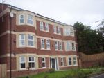 Thumbnail to rent in Moss Side, Gateshead