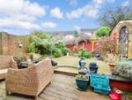 Thumbnail for sale in Ash Crescent, Higham, Rochester, Kent