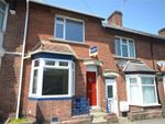 Thumbnail to rent in Chudleigh Road, Exeter, Devon