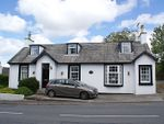 Thumbnail for sale in 10 Main Streeet, Kirkinner, Newton Stewart