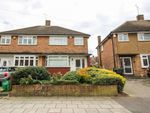 Thumbnail to rent in Freshwell Avenue, Chadwell Heath, Romford