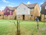 Thumbnail to rent in Kingsway, Mildenhall, Bury St. Edmunds