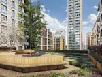 Thumbnail for sale in Unit 1, Osiers Square, Osiers Road, Wandsworth