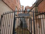 Thumbnail to rent in Stanley Place, Preston