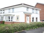 Thumbnail for sale in Amelia Crescent, Coventry