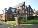 Thumbnail to rent in Albany Court, Egham, Surrey