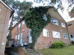 Thumbnail to rent in Ellerside Grove, Northfield, Birmingham