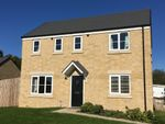 """Thumbnail to rent in """"Clandon Plus"""" at Knotts Drive, Colne"""