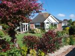 Thumbnail for sale in Primley Road, Sidmouth