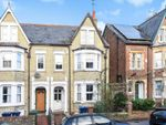 Thumbnail for sale in Divinity Road, Oxford