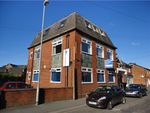 Thumbnail to rent in Suite 1.1 Lea House, 5 Middlewich Road, Sandbach, Cheshire