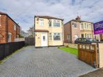 Thumbnail to rent in Luton Road, Ellesmere Port