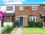 Thumbnail to rent in Sinfin Avenue, Shelton Lock, Derby