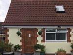 Thumbnail to rent in Latchmore Bank, Little Hallingbury, Bishops Stortford, Hertfordshire
