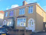 Property history Beaufort Road, Kingswood, Bristol BS15