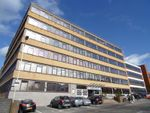 Thumbnail to rent in Part Second Floor, Enkalon House, 86-92, Regent Road, Leicester