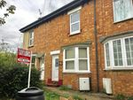 Thumbnail for sale in Stevenage Road, Hitchin, Hertfordshire