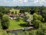 Thumbnail to rent in Loddon Drive, Wargrave, Reading, Berkshire
