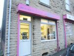 Thumbnail for sale in 31 Marsh Street, Barnsley
