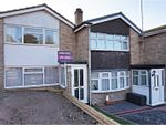 Thumbnail to rent in Clamp Drive, Swadlincote